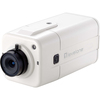 Levelone H.264 Mega Pixel FCS-1122 Poe 10/100 Mbps Ip Network Camera w/2-way Audio (day/night) FCS-1122 00846359020777