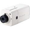 Levelone H.264 Mega Pixel FCS-1122 Poe 10/100 Mbps Ip Network Camera w/2-way Audio (day/night) FCS-1122 00846359020777