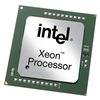 Ibm-imsourcing Ds Intel Xeon E5630 Quad-core (4 Core) 2.53 Ghz Processor Upgrade - Socket B LGA-1366 59Y5718