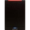Hid Multiclass RP40 Smart Card Reader 920PTNNEG0007D