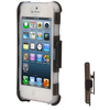 Zcover Gloveone Carrying Case (holster) For Iphone - Clear IPHONE5-APP5AHTC 00875145005797