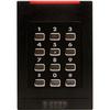 Hid Iclass RK40 6130C Smart Card Reader 921NTNNEG0002K 00639399006555