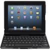 Belkin Ultimate Keyboard/cover Case Ipad F5L149TTBLK 00722868951101