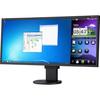 Nec Display Multisync EA294WMi-BK 29.1 Inch Led Lcd Monitor - 21:9 - 6 Ms EA294WMI-BK 00805736044508