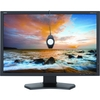 Nec Display Multisync P242W-BK-SV 24.1 Inch Led Lcd Monitor - 16:10 - 8 Ms P242W-BK-SV 00805736046274