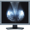 Nec Display Multisync MD211G5 21.3 Inch Led Lcd Monitor - 25 Ms MD211G5 00805736045413
