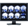 Nec Display Multisync MD242C2 24 Inch Led Lcd Monitor - 16:10 - 8 Ms MD242C2 00805736046250