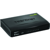 Trendnet 8-Port Gigabit Greennet Switch TEG-S81G 00710931140033