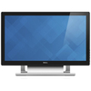 Dell S2240T 22 Inch Led Lcd Touchscreen Monitor - 16:9 - 12 Ms H6V56 00884116114130