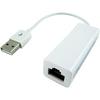 4XEM Usb 2.0 To 10M/100M Ethernet Adapter 4XUSB2ENET 00873791006960