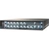 Cisco uBR7225VXR Universal Broadband Router U7225VXR-M88VG2-RF