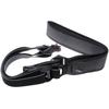 Joby Ultrafit Sling Strap For Women JB01258-BAM 00817024012588
