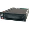 Cru Dataport 10 Drive Bay Adapter Internal 8440-6503-0500 00673825421208