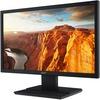Acer V276HL 27 Inch Led Lcd Monitor - 16:9 - 6 Ms UM.HV6AA.001 00886541978240