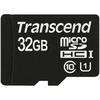 Transcend 32 Gb Microsdhc TS32GUSDCU1 00760557824978