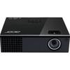 Acer P1500 3D Ready Dlp Projector - 1080p - Hdtv - 16:9 MR.JGQ11.00M 00887899116032
