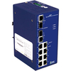 B&b Gigabit Sw (8) 10/100, (2) Sfp Or 10/100/1000, Wt EIR410-2SFP-T 00835788109658