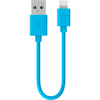 Belkin Lightning To Usb Chargesync Cable F8J023BT04-BLU 00722868959657