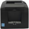 Star Micronics TSP654II Direct Thermal Printer - Monochrome - Gray - Wall Mount - Receipt Print 39449470 00088047248708