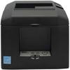 Star Micronics TSP654II Direct Thermal Printer - Monochrome - Gray - Wall Mount - Receipt Print - Usb 39449670 00088047248722