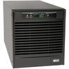 Tripp Lite Ups Smart Online 3000VA 2700W Tower 120V Lcd Usb DB9 Ext Run SU3000XLCD 00037332158871