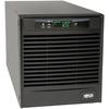 Tripp Lite Ups Smart Online 3000VA 2700W Tower 120V Lcd Usb DB9 Ext Run SU3000XLCD 00037332158871