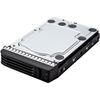 Buffalo 4 Tb Spare Replacement Hard Drive For Terastation 7120r Enterprise (OP-HD4.0ZH-3Y) OP-HD4.0ZH-3Y 00747464127248