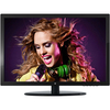 V7 LED236W3R-8NR 23.6 Inch Led Lcd Monitor - 16:9 - 5 Ms - Refurbished LED236W3R-8NR 00662919048476