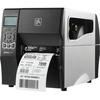 Zebra ZT230 Direct Thermal Printer - Monochrome - Desktop - Label Print ZT23043-D11A00FZ 09999999999999