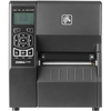 Zebra ZT230 Direct Thermal Printer - Monochrome - Desktop - Label Print ZT23042-D21A00FZ 09999999999999
