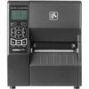 Zebra ZT230 Direct Thermal Printer - Monochrome - Desktop - Label Print ZT23042-D21A00FZ