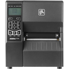 Zebra ZT230 Direct Thermal Printer - Monochrome - Desktop - Label Print ZT23042-D21200FZ 09999999999999