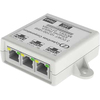 Cyberdata 3-Port Gigabit Ethernet Switch 011236 09999999999999