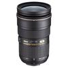 Nikon Nikkor 2164 - 24 Mm To 70 Mm - f/2.8 - Wide Angle Zoom Lens For Nikon Af-s 2164 00018208021642