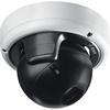 Bosch Flexidomehd NDN-733V02-P Network Camera - Color, Monochrome NDN-733V02-P 00800549694728