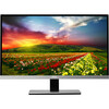 Aoc I2267FW 22 Inch Ips Frameless Led Lcd Monitor - 16:9 - 5ms I2267FW 00685417062188
