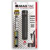 Mag-lite Mag-tac Led Flashlight SG2LRE6 00038739670638