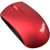 Lenovo Thinkpad Precision Wireless Mouse - Heatwave Red 0B47165 00887619707618