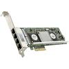 Dell-imsourcing Ds Gigabit Ethernet Card R519P 00821455048146