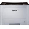 Samsung Proxpress M3320ND Laser Printer - Monochrome - 1200 X 1200 Dpi Print - Plain Paper Print - Desktop SL-M3320ND/XAA 00887276024561
