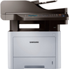 Samsung Proxpress M3870FW Laser Multifunction Printer - Monochrome - Plain Paper Print - Desktop SL-M3870FW/XAA 00887276024592
