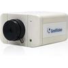 Geovision GV-BX3400-0F 3 Megapixel Network Camera - Color, Monochrome - Cs Mount GV-BX3400-0F 04717095100312