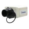 Geovision GV-BX3400-4V 3 Megapixel Network Camera - Color, Monochrome - Cs Mount GV-BX3400-4V 04717095100343