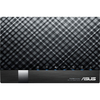 Asus RT-AC56U Ieee 802.11ac  Wireless Router RT-AC56U 00886227392513