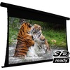Elunevision Reference Electric Projection Screen - 100 Inch - 16:9 EV-T3-100-1.0 00030955640440