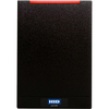 Hid Pivclass RP40-H Smart Card Reader 920PHRNEG00005