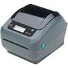 Zebra GX420d Direct Thermal Printer - Monochrome - Desktop - Label Print GX42-202522-000 09999999999999