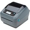 Zebra GX420d Direct Thermal Printer - Monochrome - Desktop - Label Print GX42-202522-000