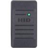 Bosch D8225 Mini Mullion Reader D8225 00782695102657