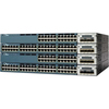 Cisco Catalyst 3560X-24U Ethernet Switch WS-C3560X-24U-L 00882658533358